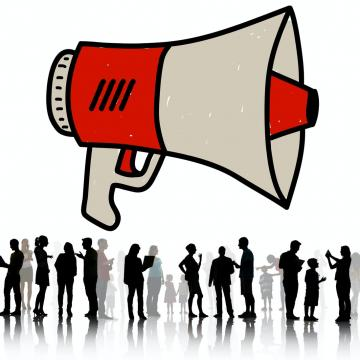 Assistants familiaux : la CGT appelle à la grève le 20 mai