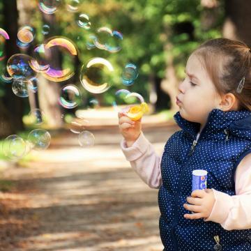 observatoire départemental de la protection de l'enfance