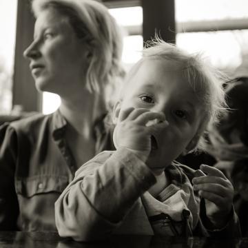 protection enfance