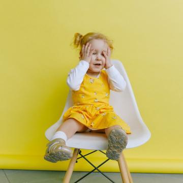 réforme modes accueil petite enfance