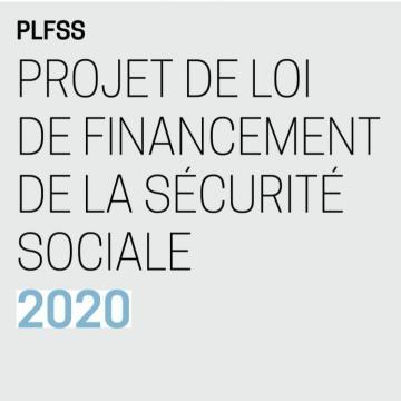 PLFSS 2020