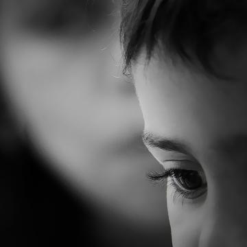 enfant placé en accueil familial