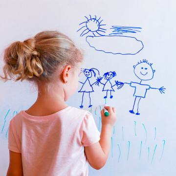 adoption assistant familial