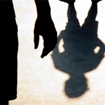 Violence institutionnelle : une étude issue des témoignages des enfants placés