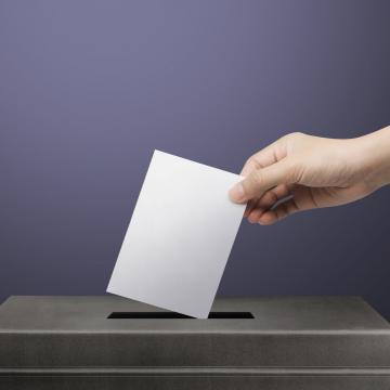 élections de réprésentativité syndicale assistantes maternelles