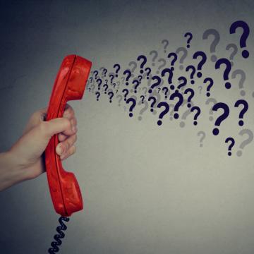 Non rencontres surtaxé telephone Numero rezo