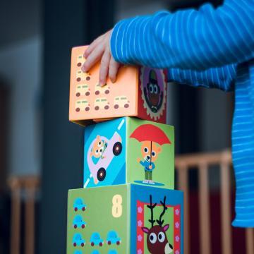 réforme assistante maternelle