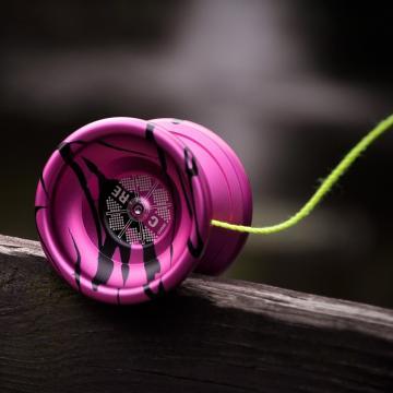 Chiffres de l'activité : le grand yo-yo