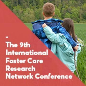 9e conférence internationale sur le placement familial