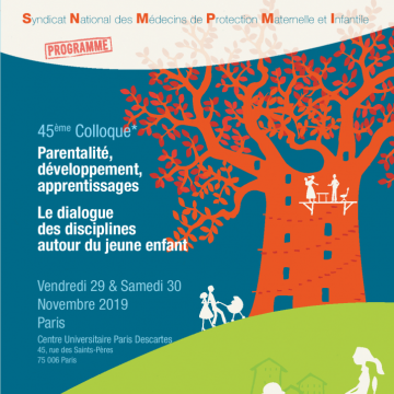 colloque SNMPMI