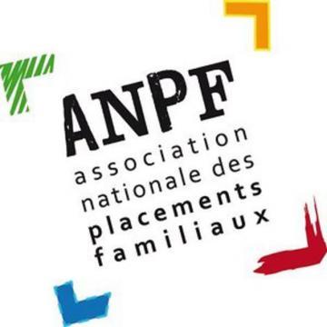 Associaition nationale des placements familiaux