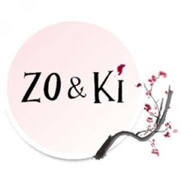 Colloques Zo & Ki