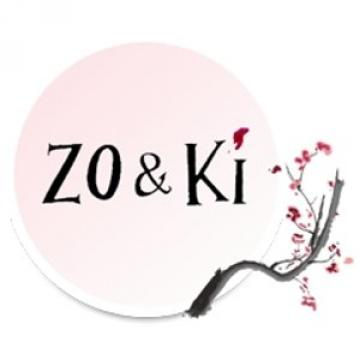Colloques Zo&Ki