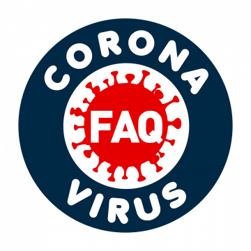 FAQ Coronavirus assistante maternelle
