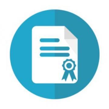Arrêts de travail « dérogatoires » covid-19 pour les salariés cas contact et symptomatiques