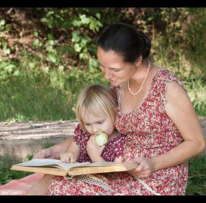 Le contrat de travail des assistantes maternelles et familiales