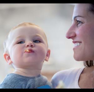 Critères d'agrément des assistantes maternelles et assistantes familiales