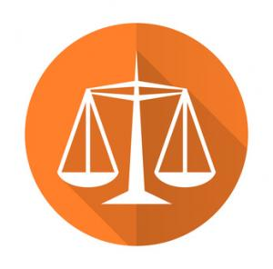 Jurisprudence assistantes maternelles